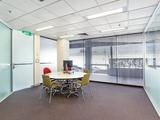 20 Highgate Street Auburn, NSW 2144