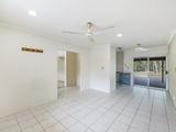 80 Kookaburra Drive Howard Springs, NT 0835