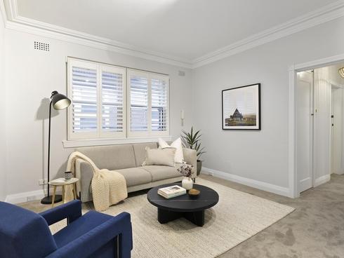 5/30 William Street Double Bay, NSW 2028