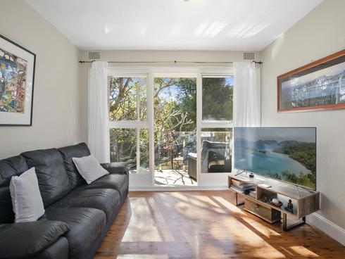 2/6 Livingstone Place Newport, NSW 2106