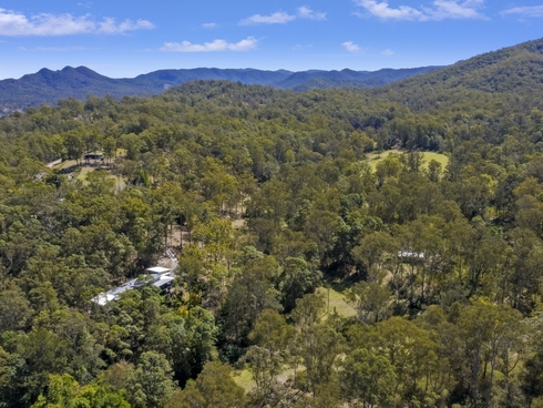 80 Beaconsfield Rd Sandy Creek, QLD 4515