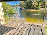 1/13 Northview Street Mermaid Waters, QLD 4218