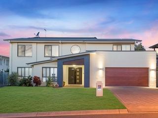12 Seaspray Street Thornlands , QLD, 4164