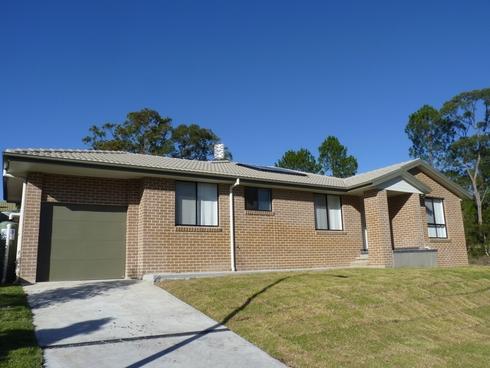 1/2 Mountain Ash Road Cooranbong, NSW 2265