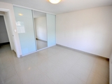 Granny Flat/4A Cragg Street Condell Park, NSW 2200