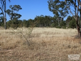 Lot 1 Alpha Bypass Road Clermont, QLD 4721