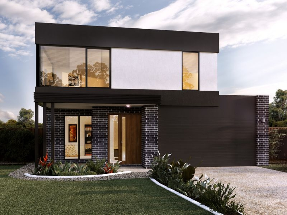 Lot 225B Fiorelli Boulevard Cranbourne East, VIC 3977