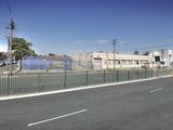 826-836 Princes Highway Tempe, NSW 2044