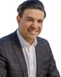 Rob De Oliveira