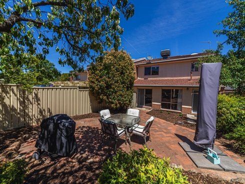 7/118 Barr Smith Avenue Bonython, ACT 2905