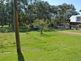 162 Lucas Drive Lamb Island, QLD 4184