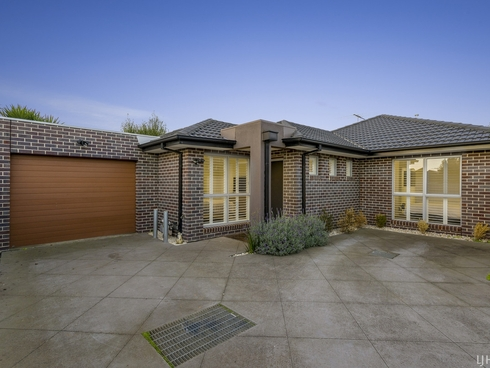 3/19 Messina Crescent Point Cook, VIC 3030