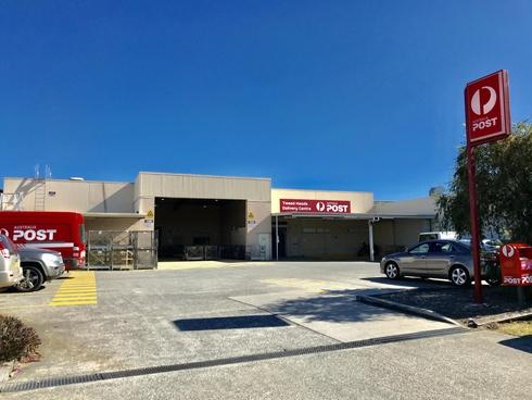 18 Enterprise Avenue Tweed Heads South, NSW 2486