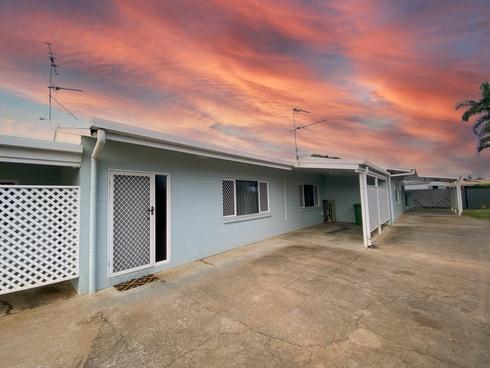Unit 2/254 Walsh Street Mareeba, QLD 4880
