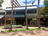 Level 1/43 Smith Street Darwin City, NT 0800