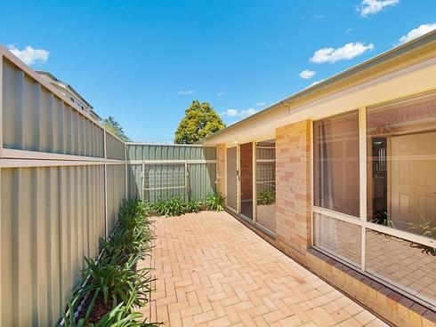 3/16 Wells Street East Gosford, NSW 2250