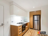 603W/888 Collins Street Docklands, VIC 3008