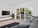 8/59 Central Road Avalon Beach, NSW 2107