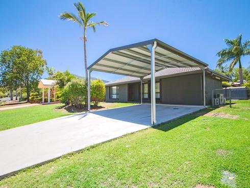 460 Eichelberger Street Frenchville, QLD 4701