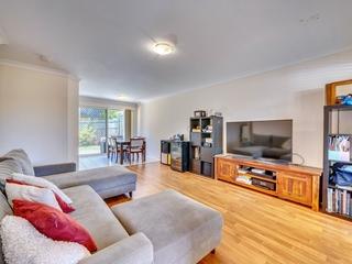 Villa 2/15-17 Peterson Street Wellington Point , QLD, 4160
