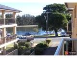 12/82 Little Street 'Sunlake' Forster, NSW 2428