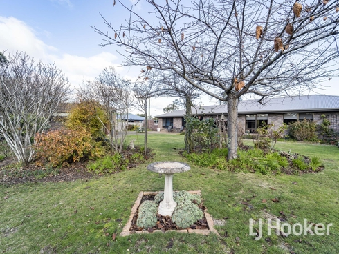 381 Perth Mill Road Perth, TAS 7300