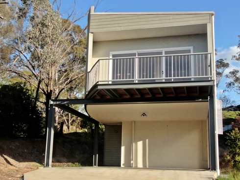 40/15 Lofberg Court Muswellbrook, NSW 2333