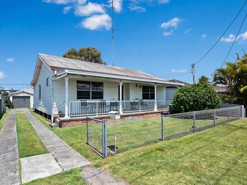 8 Vincent Street Belmont North, NSW 2280