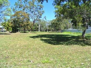 38 Francis Road Macleay Island , QLD, 4184