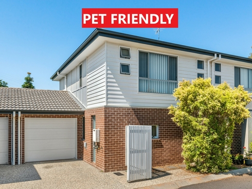 17/1-49 Lavender Drive Griffin, QLD 4503