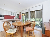 4 Pike Place Higgins, ACT 2615