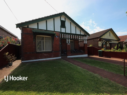 107 Lucas Road Burwood, NSW 2134