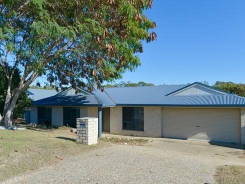 44 Whitbread Road Clinton, QLD 4680