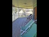 53 Cunningham Street Pindimar, NSW 2324