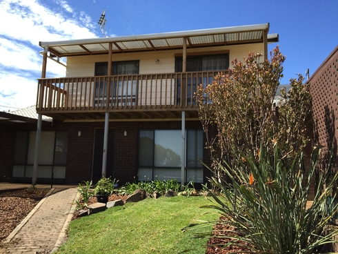 39 Corcoran Avenue Goolwa Beach, SA 5214