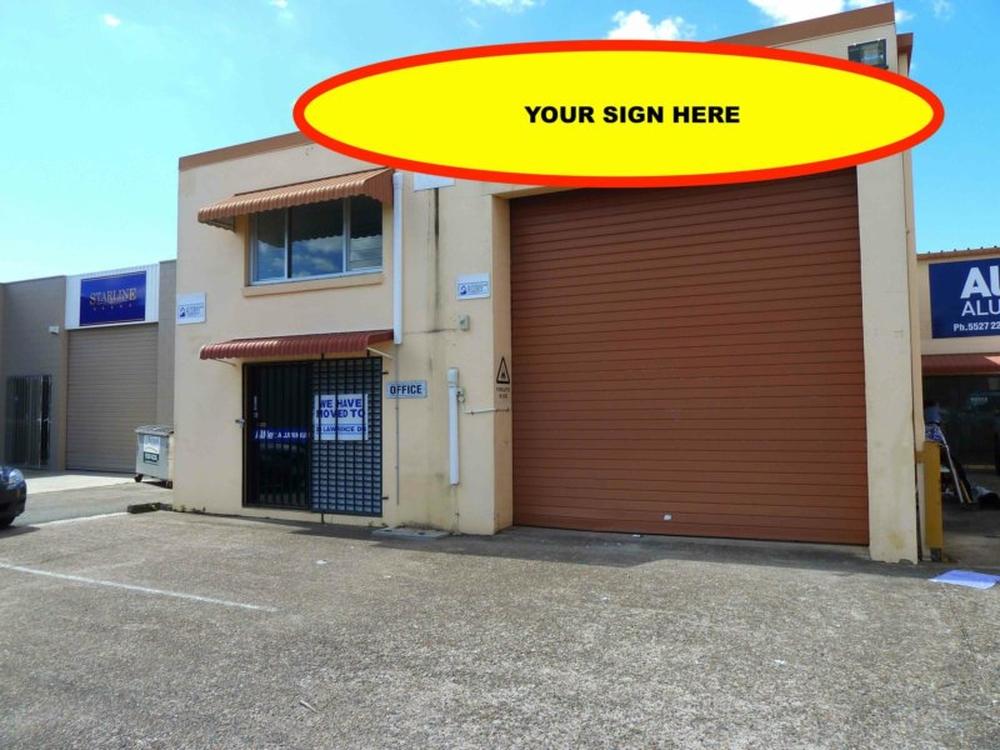 8/18 O'Shea Drive Nerang, QLD 4211