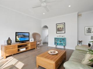 11/37 Seabeach Avenue Mona Vale , NSW, 2103
