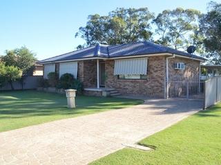 65 Lee Ann Crescent Cessnock , NSW, 2325