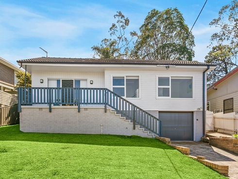 20 O'Briens Road Figtree, NSW 2525