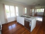 35 Cairnscroft Street Toogoolawah, QLD 4313