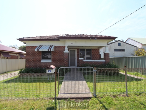 29 Fifth Street Boolaroo, NSW 2284