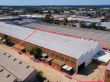 42 Lisbon Street Fairfield East, NSW 2165