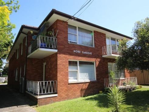4/65 Claremont Street Campsie, NSW 2194