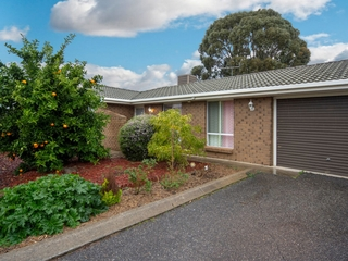 4/82 - 86 Main South Road Morphett Vale , SA, 5162