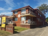 6/67 Brighton Ave Croydon Park, NSW 2133