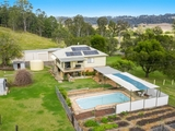 86 Quilty Road Rock Valley, NSW 2480
