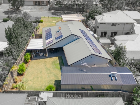 13 Carisbrook Circuit Forest Lake, QLD 4078