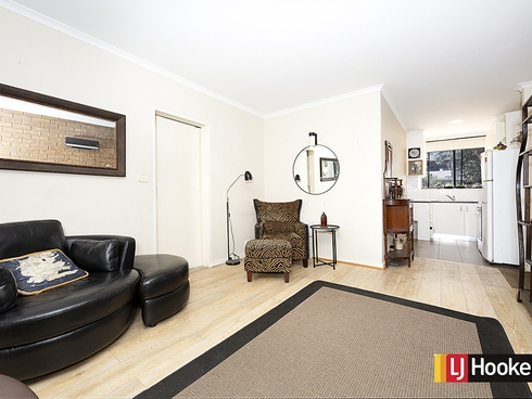 15/30 Springvale Drive Hawker, ACT 2614