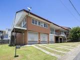 3/32 Portland Street Annerley, QLD 4103