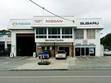 1B/3 Johnson Road Tuggerah, NSW 2259